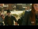 Тизер 7-го сезона сериала «Доктор Кто» на Kino-Govno.com