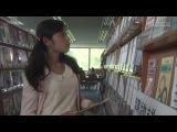 Озорной поцелуй: Любовь в Токио / Itazura na Kiss: Love in Tokyo 12 серия озвучка