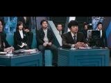 Признание в убийстве / Я убийца / Confession of Murder (2012) DVDRip