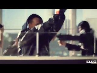 DJ Smash & ������ ������ ������ ������ � ����� ����� - � ����� �����!  � ������ ����