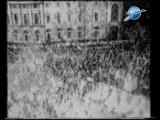 Москвоведение (Школьник ТВ, 2002) Памятники старой и новой Москвы